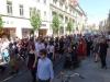 csd-erfurt-2014-demo-1