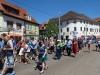 csd-erfurt-2014-demo-15