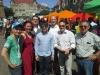 csd-erfurt-2014-infofest-10