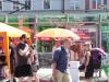csd-erfurt-2014-infofest-16