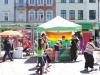 csd-erfurt-2014-infofest-17