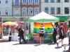 csd-erfurt-2014-infofest-18