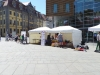 csd-erfurt-2014-infofest-20