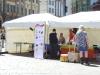 csd-erfurt-2014-infofest-21
