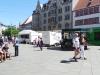 csd-erfurt-2014-infofest-22