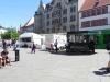csd-erfurt-2014-infofest-23