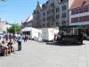 csd-erfurt-2014-infofest-24