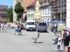 csd-erfurt-2014-infofest-26