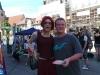 csd-erfurt-2014-infofest-30