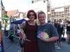 csd-erfurt-2014-infofest-31