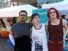 csd-erfurt-2014-infofest-34