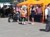 csd-erfurt-2014-infofest-36