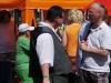 csd-erfurt-2014-infofest-37
