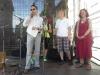 csd-erfurt-2014-infofest-7