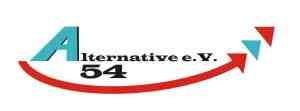 Alternative-54 e.V.