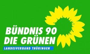 B90 Die Gruenen LV Thueringen