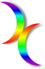 Bisexuelles Netzwerk e.V.