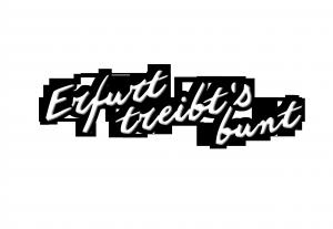 CSD_erfurt_treibts_bunt