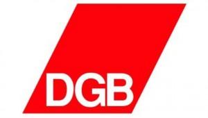 DGB-Logo-704-400