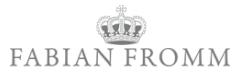 Fabian-Fromm