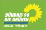 gruene_logo_fraktion_rgb-150x99