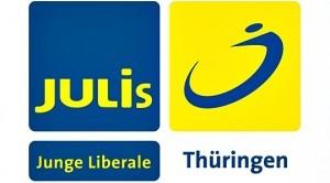 Julis-Thüringen-Logo-300x166