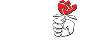 Jusos-Erfurt-Logo