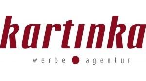 kartinka_Logo