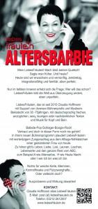 LiebesFräulein_Seite_1
