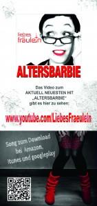 LiebesFräulein_Seite_2