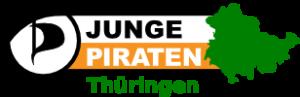 Logo-300x97