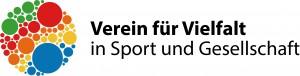 Logo-VfV-Final