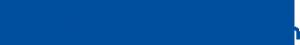 logo-weimar