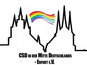 Logo800x600