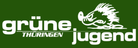 logo_oben_rechts