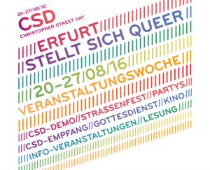 programm-csd-erfurt-2016