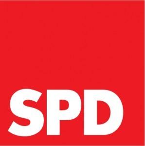 SPDLogo-298x300