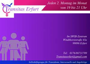 Transitas-A3-1024x724
